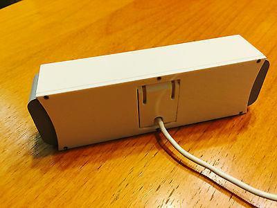 Niko Speaker Plug & Play