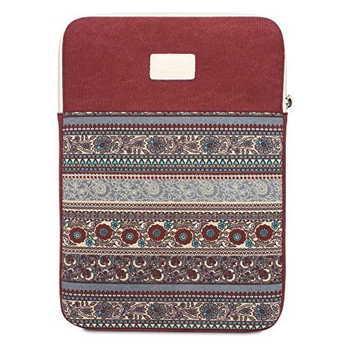 notebook sleeve