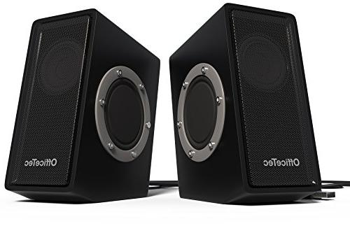 OfficeTec SP212 Only Sound