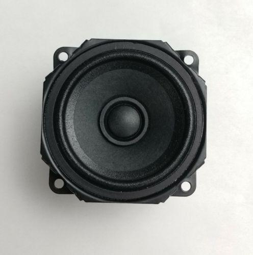 original replacement speaker v5908951 for rsb 11