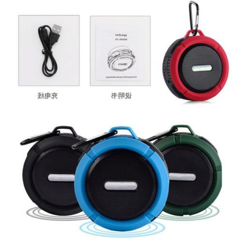 Portable Mini Speaker for Samsung Tablet