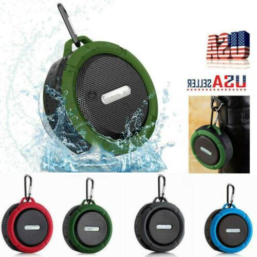 Portable Wireless Mini Speaker for Samsung
