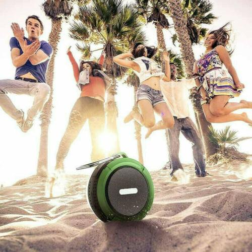 Portable Mini Speaker Super Samsung iPhone