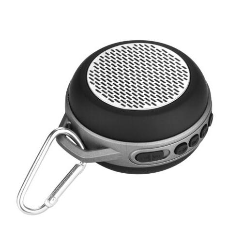 Portable Bluetooth Mini Speaker Super Samsung