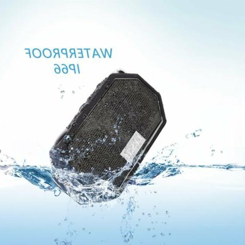 Portable Bluetooth Mini Super for iPhone Samsung Tablet