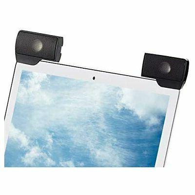 portable mini clip