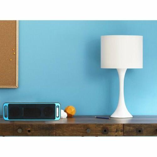 Portable Wireless FM Smart Phone