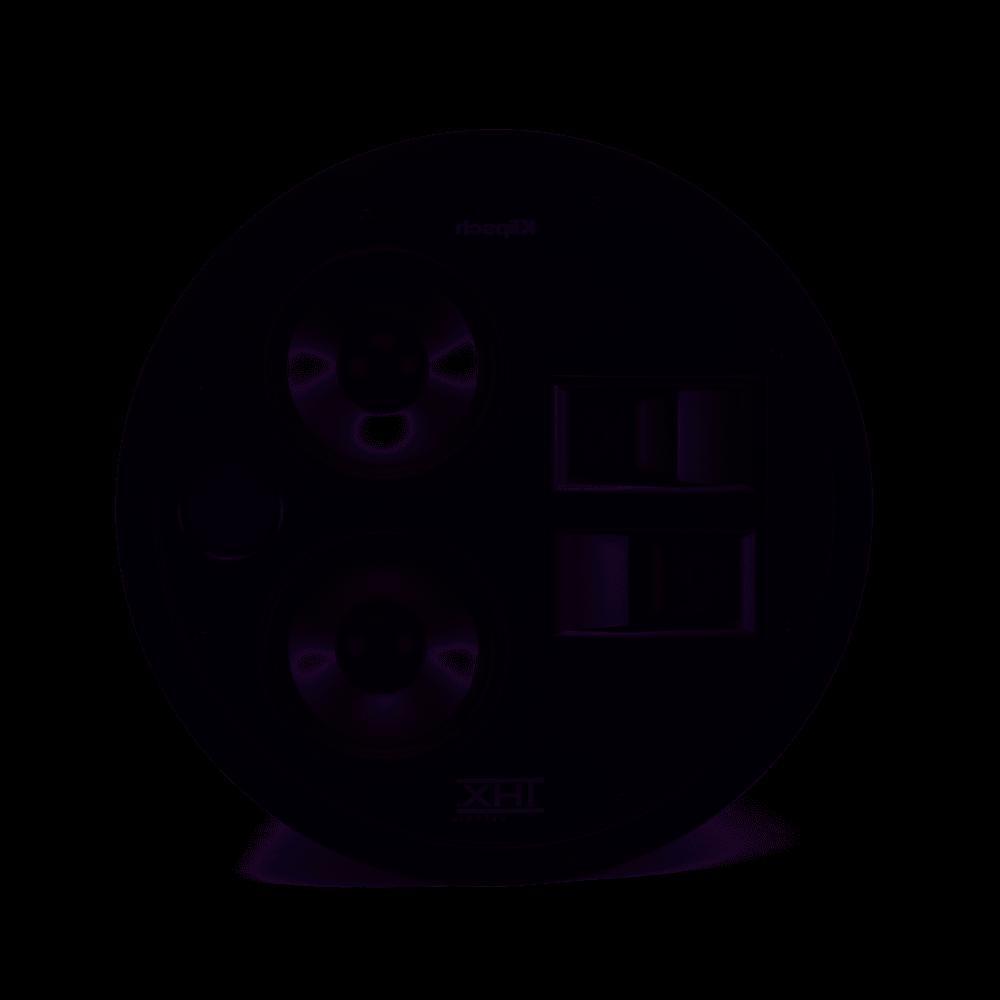 pro 7502 s thx speaker ceiling 1