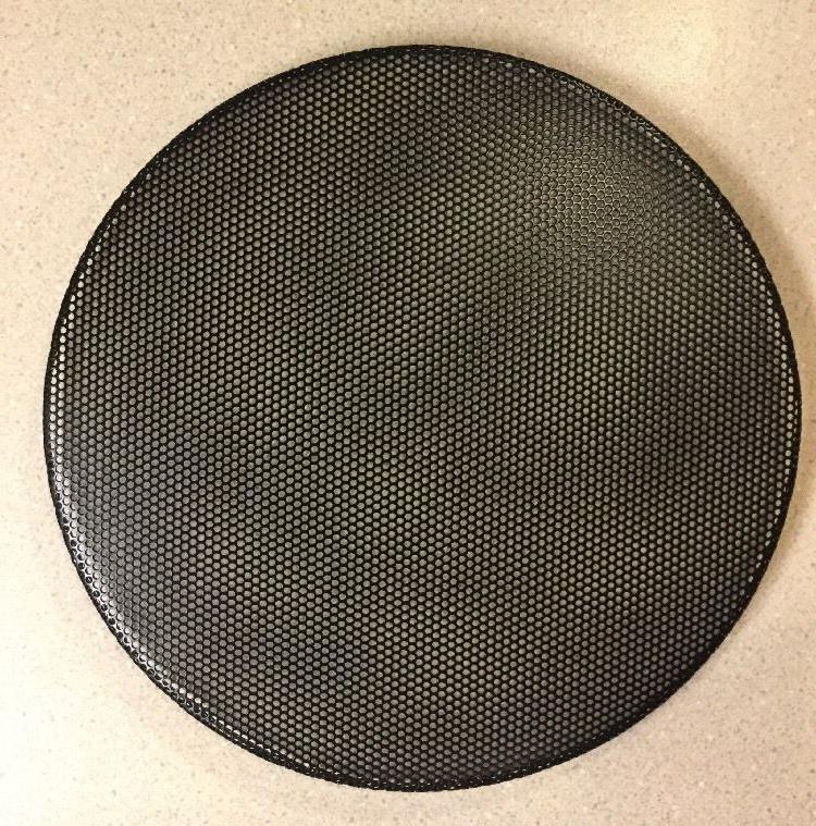 Klipsch ProMedia Subwoofer Speaker 6.5 v.2-400 Genuine New