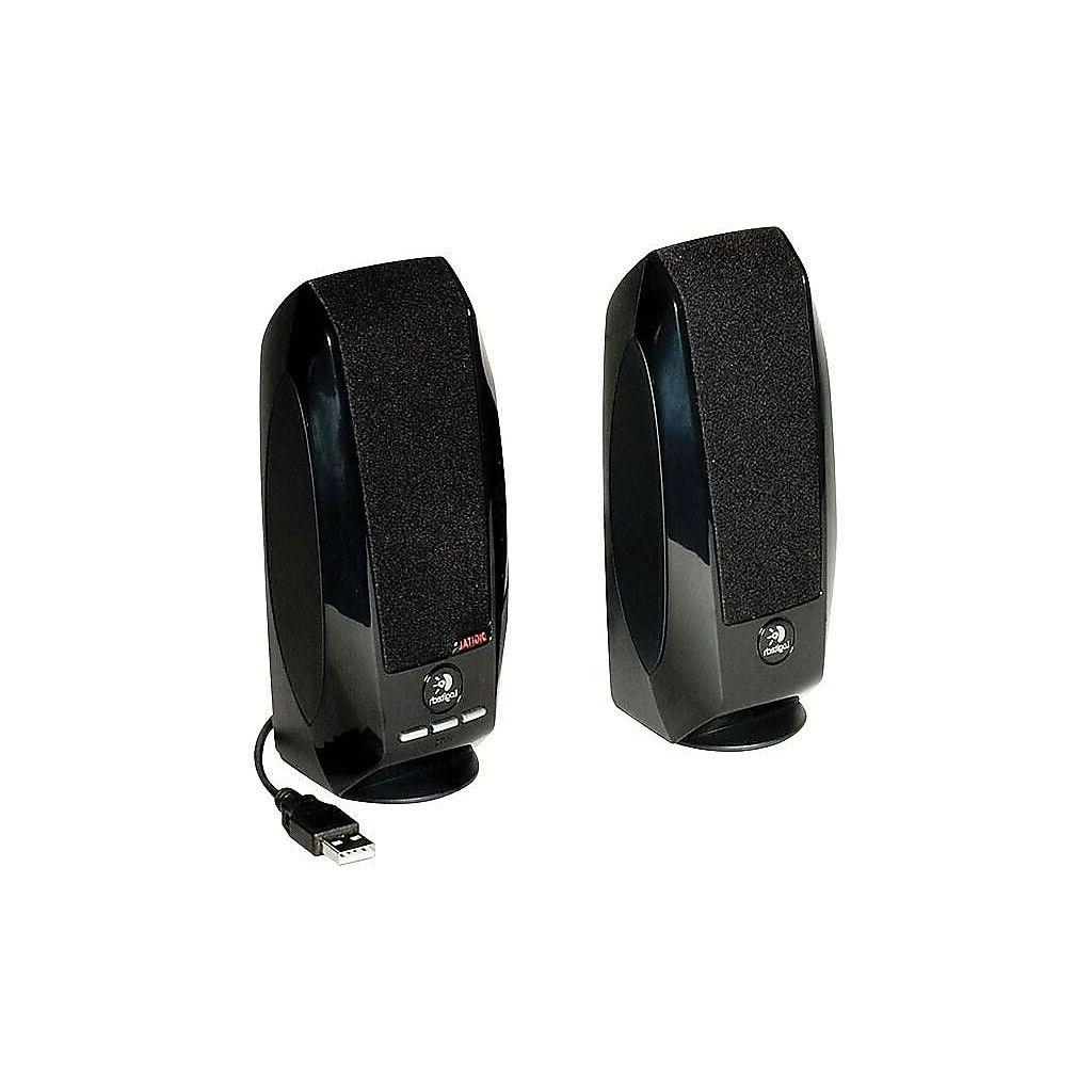 s150 digital usb speakers for pc usb