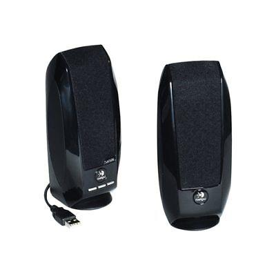 s150 digital usb speakers for pc