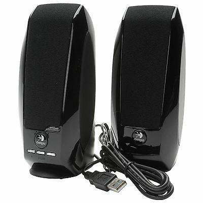 Logitech with For Computer, Desktop, or