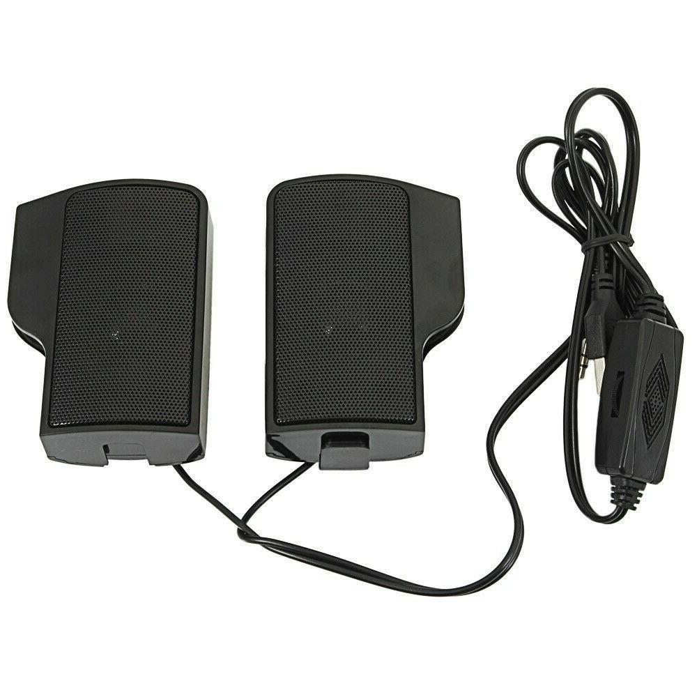 Sale Usb Power Computer Speakers Music