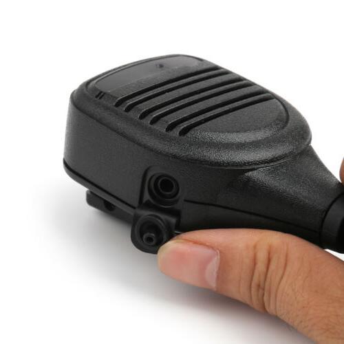 Shoulder Motorola 2 GP68 CP150 GP88 PMMN4029A