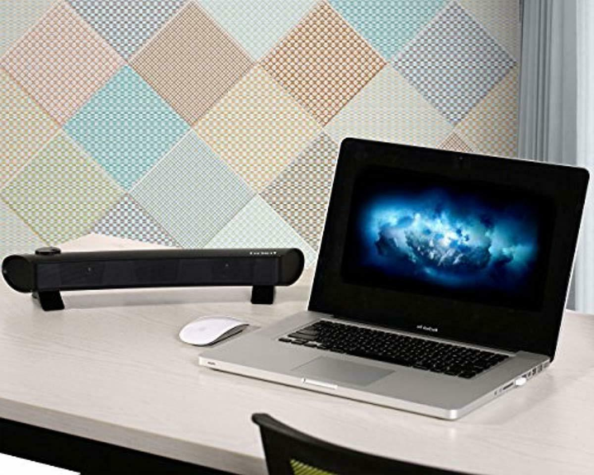 Soundbar Speakers Wireless Bluetooth Home Theater Samsung