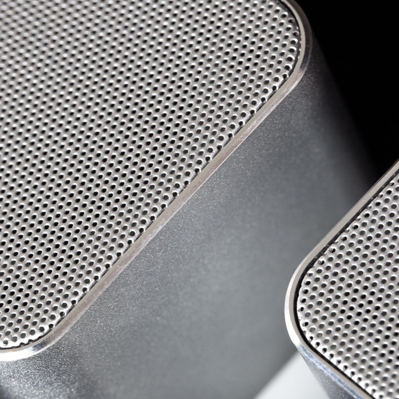Turcom PC Desktop Mini Speakers