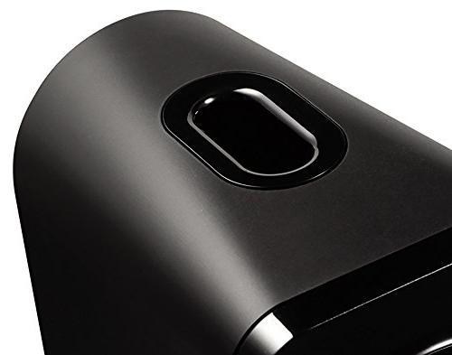 Creative stereo speakers T40 2.0ch GW-T40-IIR