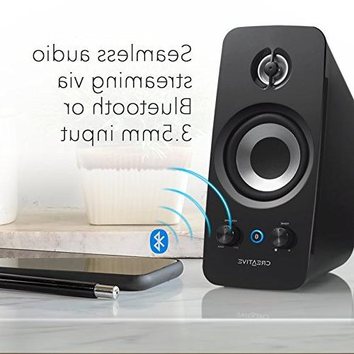 Creative Wireless Bluetooth
