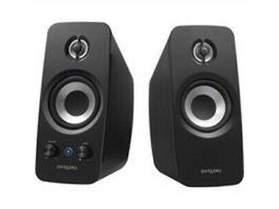 2.0 Speaker