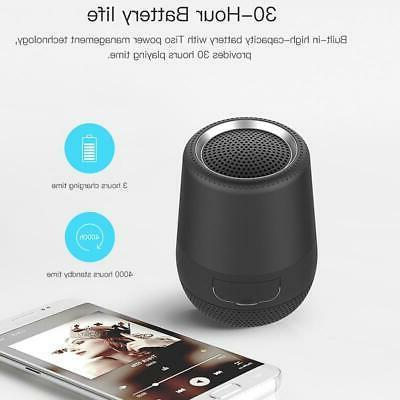 Tiso T30 30 speaker