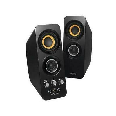 t30 wireless bluetooth 3 0