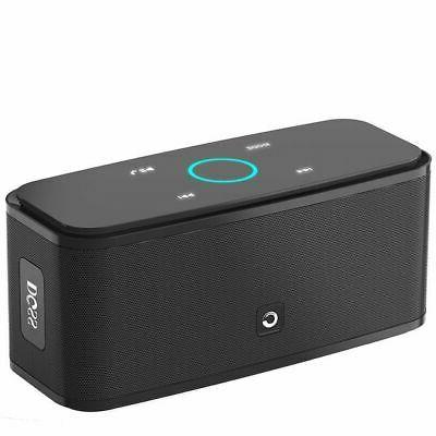 touch wireless bluetooth v4 0