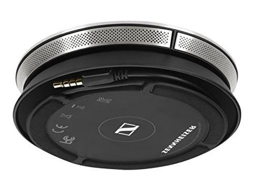 Sennheiser ML USB Speakerphone