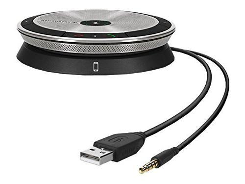 Sennheiser TW9094 SP20 USB Mobile Speakerphone