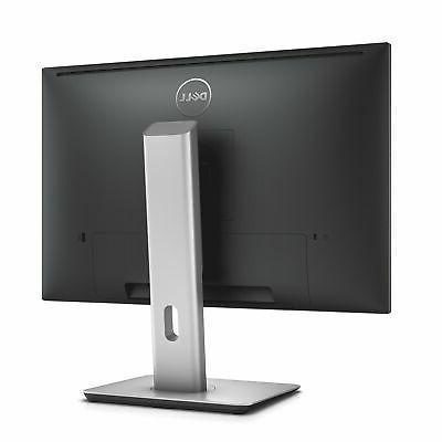 Dell U2415 24-Inch x
