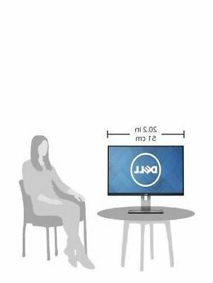 Dell x 1200