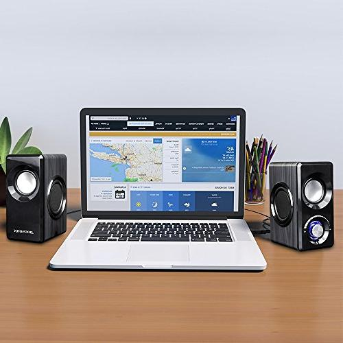 BASSBOX 2.0 Sound for