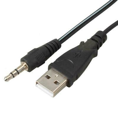 USB Speakers AUX Jack Laptop mini Sounds