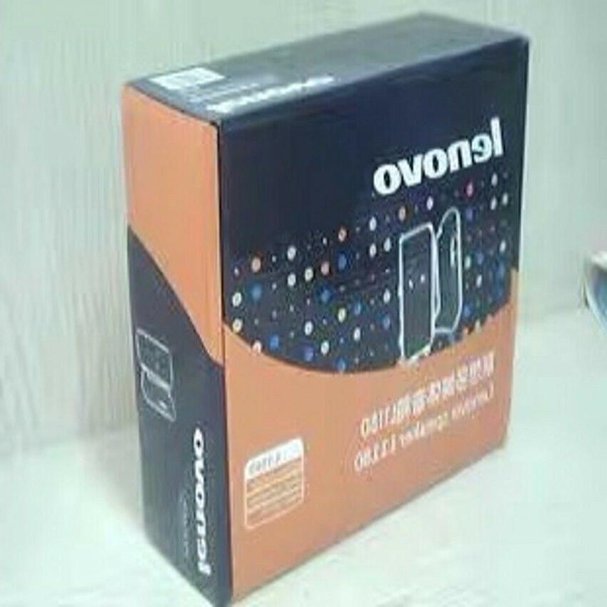 Lenovo USB Channel Speaker