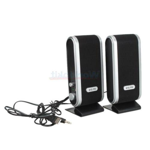 High Quality Power for DELL PC Ship