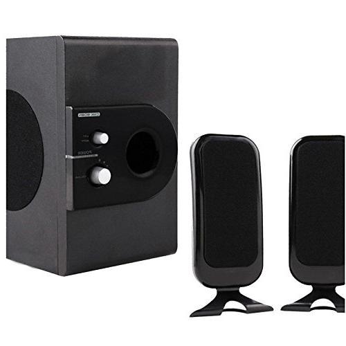 usb power plug computer speakers