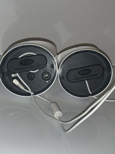 LaCie USB Poulton USB 2.0 Used