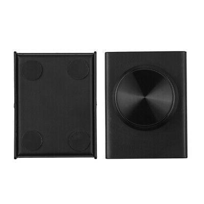 US Volume Tablet Audio H3D6