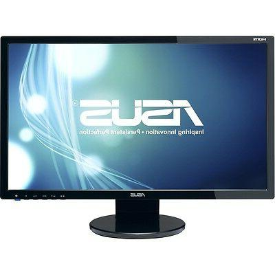 ve248h monitor
