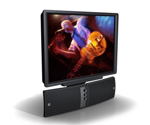 Altec VS1520 2.0 Computer Speakers