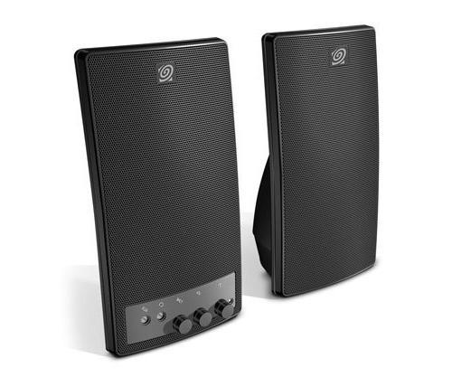 vs1520 2 0 computer speakers