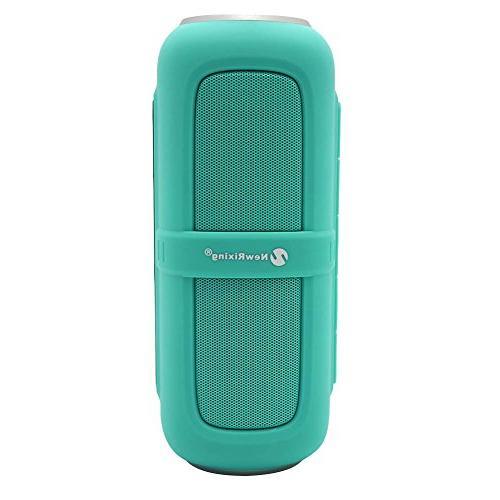 waterproof sound bluetooth speaker wireless