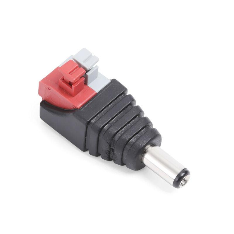 RCA Connector accessories Cable Cord to