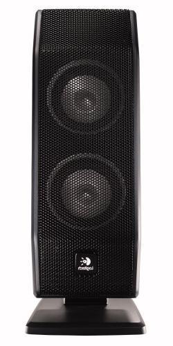Logitech X-540 5 1 Surround Sound Speaker System