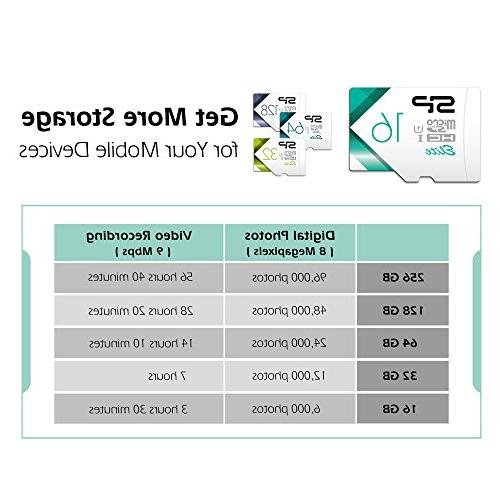 Silicon 2-Pack High with