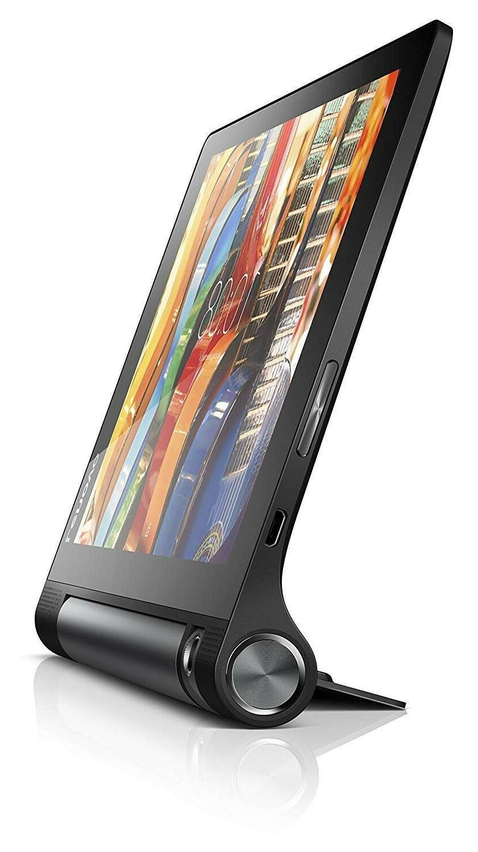 """Lenovo Yoga HD 8"""" Android Tablet Computer ZA090094US 16GB NEW!"""