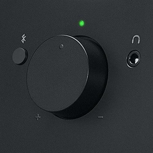 Logitech Z207 Device Speaker
