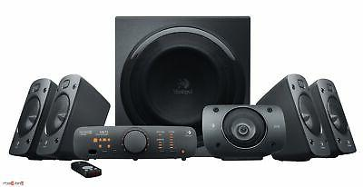 z906 speaker set 980 000474