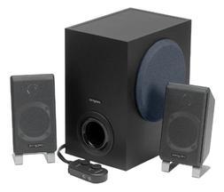Creative Labs Inspire T2900 2.1 Speaker System