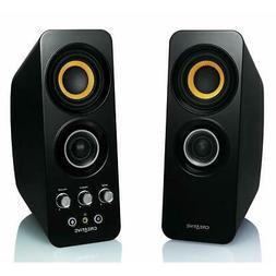 labs t30 2 0 bluetooth speaker nfc