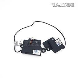 DBTLAP Laptop Internal speaker for DELL Inspiron 1464 I1464